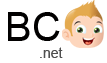 Welkom op BesteCasinos.net!